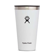 Hydro Flask 16Oz Tumbler