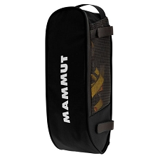 Mammut Pocket Black