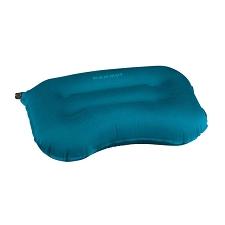 Mammut Ergonomic Pillow Cft
