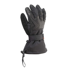 Millet Long 3In1 Dryedge Glove