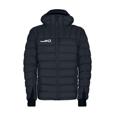 Rock Experience Cosmic Padded Jacket