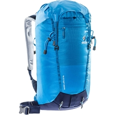 Deuter Guide Lite 22 W