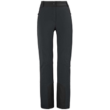 Millet Track III Pant W