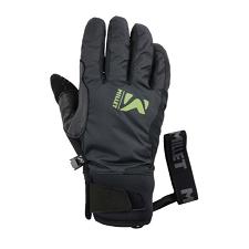 Millet Touring Glove II