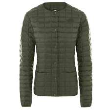The North Face ThermoBall Eco Active Bomber W