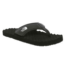 The North Face BaseCamp Flip Flop II
