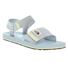 The North Face Skeena Sandal W
