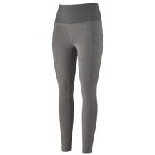 Patagonia Lightweight Pack Out Tights W