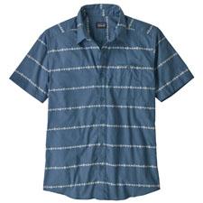 Patagonia Go To Shirt