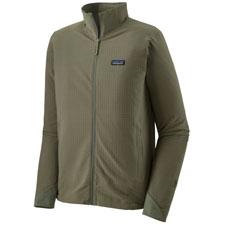 Patagonia R1 Techface Jacket