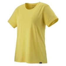 Patagonia Cap Cool Daily Shirt W