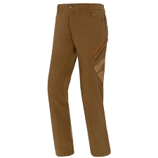 Trangoworld Calcena Pant