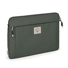 """Osprey Arcane Laptop Sleeve 15"""""""