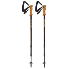 La Sportiva Trango Trekking Pole