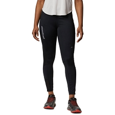 Columbia Titan Ultra Tight W