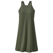 Patagonia Magnolia Spring Dress W