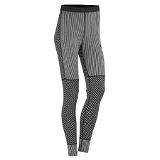 Kari Traa Smekker Tights W