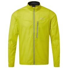 Rab Vital Windshell Jacket