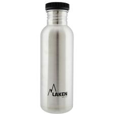 Laken Acero Inox Basic 750 ml
