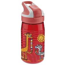 Laken Tritan 450 ml