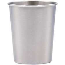 Laken Vaso Acero Inox 230 ml