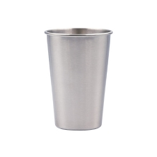 Laken Vaso Acero Inox 500 ml
