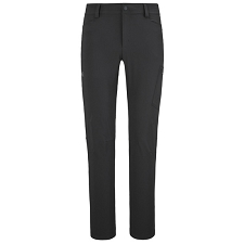 Millet Wanaka Stretch Pant