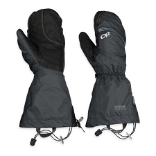 Outdoor Research Alti Mitten