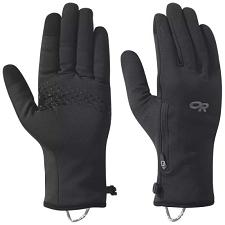 Outdoor Research Versaliner Sensor Gloves