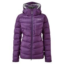 Rab Axion Pro Jacket W