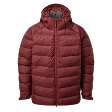 Rab Axion Pro Jacket