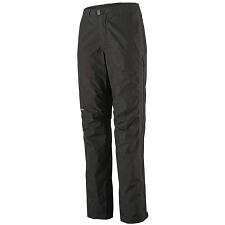 Patagonia Calcite Pants W