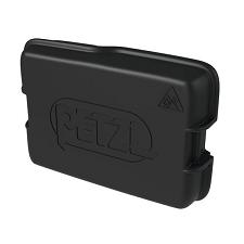 Petzl Bateria Swift RL Pro