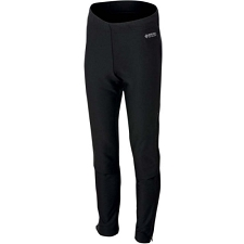 Sportful Apex Pant Jr