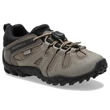 Merrell Chameleon 8 Low Stretch Waterproof Shoe