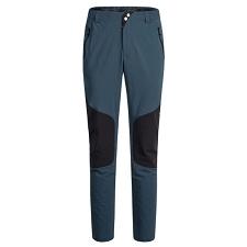 Montura Generation Pants