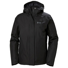 Helly Hansen Squamish 2.0 CIS Jacket W