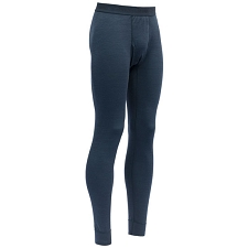 Devold Duo Active Man Long Johns