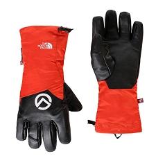L4 AMK Insulated Glove