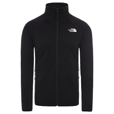 The North Face Echo Rock Full Zip Jacket