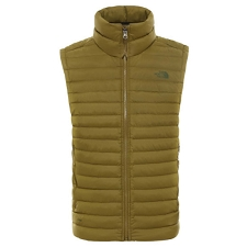 The North Face Stretch Down Vest
