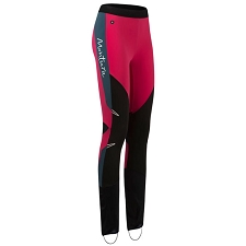 Montura Viking Pants W