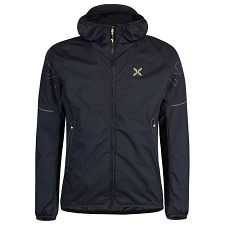 Montura Alpha Evo Hoody Jacket