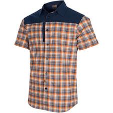Trangoworld Camille Shirt