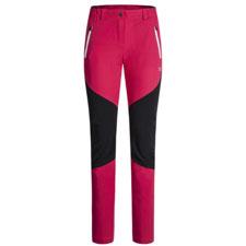 Montura Cadore Pants W