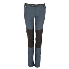 Ternua Upright Pant W