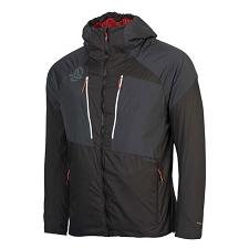 Ternua Kimo Jacket