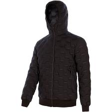 Trangoworld Teos Jacket