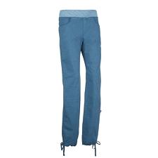 E9 Mini Pant W