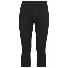 Odlo Active Warm Eco 3/4 Baselayer Pants